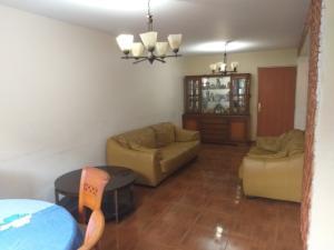 Apartamento En Venta En Caracas - La Boyera Código FLEX: 19-16973 No.7