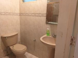 Apartamento En Venta En Caracas - La Boyera Código FLEX: 19-16973 No.12
