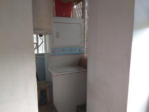 Apartamento En Venta En Caracas - La Boyera Código FLEX: 19-16973 No.14
