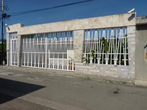 Casa en Venta en Los Chaguaramos