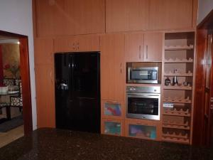 Casa En Venta En Maracay - Los Chaguaramos Código FLEX: 19-17365 No.16