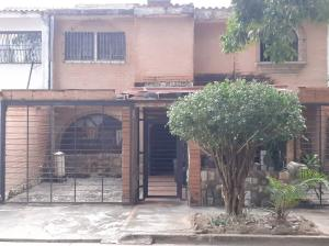 Casa En Venta En Valencia En Trigal Norte - Código: 19-13359