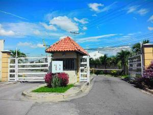 Townhouse En Venta En Maracay - La Morita Código FLEX: 19-17983 No.1