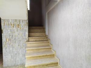 Townhouse En Venta En Maracay - La Morita Código FLEX: 19-17983 No.13