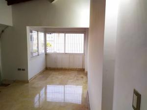 Townhouse En Venta En Maracay - La Morita Código FLEX: 19-17983 No.17