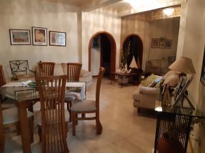 Apartamento En Venta En Caracas - Santa Monica Código FLEX: 19-17576 No.1