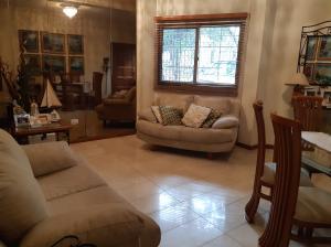 Apartamento En Venta En Caracas - Santa Monica Código FLEX: 19-17576 No.2