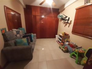 Apartamento En Venta En Caracas - Santa Monica Código FLEX: 19-17576 No.3