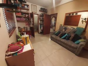 Apartamento En Venta En Caracas - Santa Monica Código FLEX: 19-17576 No.4