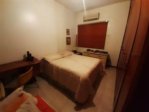 Apartamento En Venta En Caracas - Santa Monica Código FLEX: 19-17576 No.5