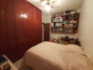 Apartamento En Venta En Caracas - Santa Monica Código FLEX: 19-17576 No.6
