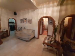 Apartamento En Venta En Caracas - Santa Monica Código FLEX: 19-17576 No.7