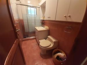 Apartamento En Venta En Caracas - Santa Monica Código FLEX: 19-17576 No.8