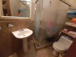 Apartamento En Venta En Caracas - Santa Monica Código FLEX: 19-17576 No.9