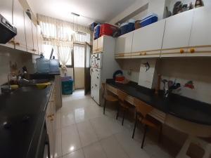 Apartamento En Venta En Caracas - Santa Monica Código FLEX: 19-17576 No.10