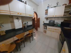 Apartamento En Venta En Caracas - Santa Monica Código FLEX: 19-17576 No.11