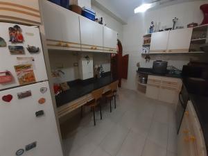 Apartamento En Venta En Caracas - Santa Monica Código FLEX: 19-17576 No.12