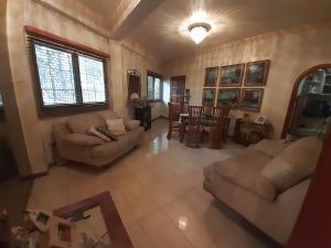 Apartamento En Venta En Caracas - Santa Monica Código FLEX: 19-17576 No.13