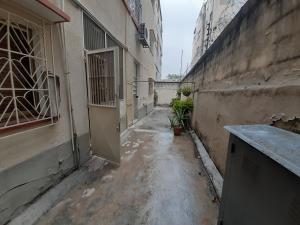 Apartamento En Venta En Caracas - Santa Monica Código FLEX: 19-17576 No.14