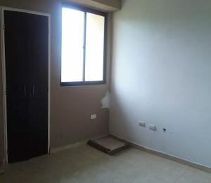 Apartamento En Alquiler En Municipio Naguanagua En Palma Real - Código: 19-17889