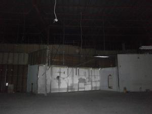 Local Comercial En Alquiler En Municipio San Diego En Paso Real - Código: 19-17989