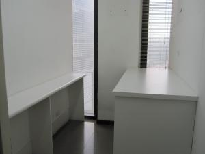Oficina En Alquiler En Caracas En El Recreo - Código: 19-17793