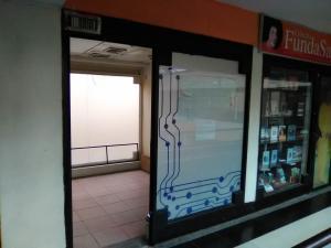 Local Comercial En Venta En Maracay - El Centro Código FLEX: 19-17791 No.1