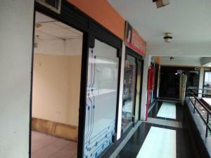 Local Comercial En Venta En Maracay - El Centro Código FLEX: 19-17791 No.5