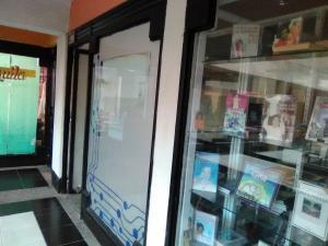 Local Comercial En Venta En Maracay - El Centro Código FLEX: 19-17791 No.6