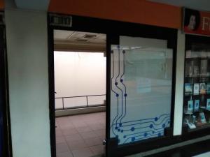 Local Comercial En Venta En Maracay - El Centro Código FLEX: 19-17791 No.7
