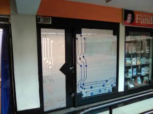 Local Comercial En Venta En Maracay - El Centro Código FLEX: 19-17791 No.8