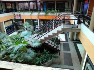 Local Comercial En Venta En Maracay - El Centro Código FLEX: 19-17791 No.9