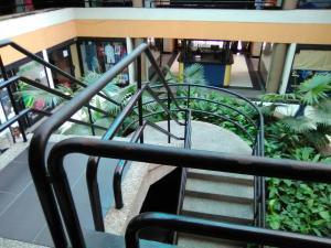 Local Comercial En Venta En Maracay - El Centro Código FLEX: 19-17791 No.10