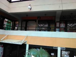 Local Comercial En Venta En Maracay - El Centro Código FLEX: 19-17791 No.11