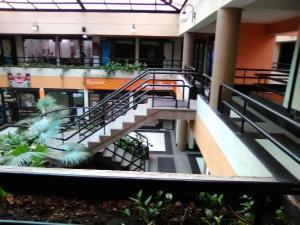 Local Comercial En Venta En Maracay - El Centro Código FLEX: 19-17791 No.12