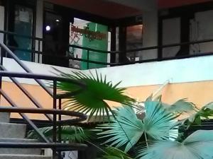 Local Comercial En Venta En Maracay - El Centro Código FLEX: 19-17791 No.13