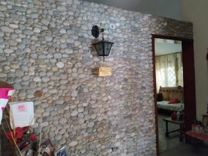 Casa En Venta En Maracay - Los Caobos Código FLEX: 19-17803 No.4