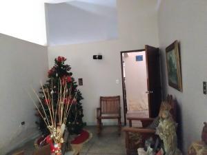 Casa En Venta En Maracay - Los Caobos Código FLEX: 19-17803 No.6