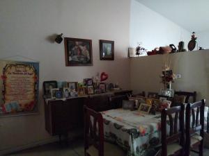 Casa En Venta En Maracay - Los Caobos Código FLEX: 19-17803 No.9