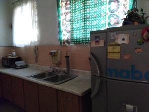 Casa En Venta En Maracay - Los Caobos Código FLEX: 19-17803 No.10