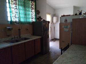 Casa En Venta En Maracay - Los Caobos Código FLEX: 19-17803 No.11