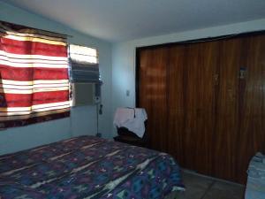 Casa En Venta En Maracay - Los Caobos Código FLEX: 19-17803 No.14