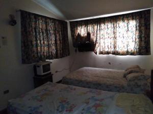 Casa En Venta En Maracay - Los Caobos Código FLEX: 19-17803 No.15