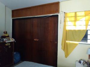 Casa En Venta En Maracay - Los Caobos Código FLEX: 19-17803 No.16