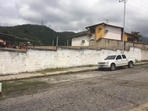 Terreno En Venta En Maracay - El Limon Código FLEX: 19-17811 No.2