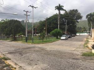 Terreno En Venta En Maracay - El Limon Código FLEX: 19-17811 No.3