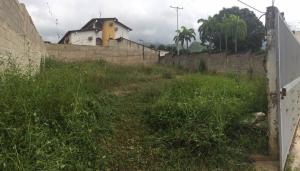 Terreno En Venta En Maracay - El Limon Código FLEX: 19-17811 No.8