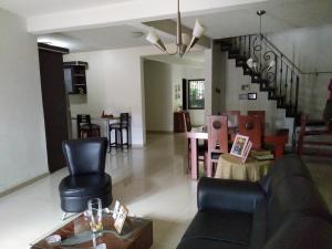 Casa En Venta En Maracay - El Limon Código FLEX: 19-17852 No.3