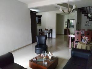 Casa En Venta En Maracay - El Limon Código FLEX: 19-17852 No.4