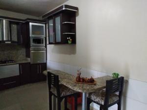 Casa En Venta En Maracay - El Limon Código FLEX: 19-17852 No.6